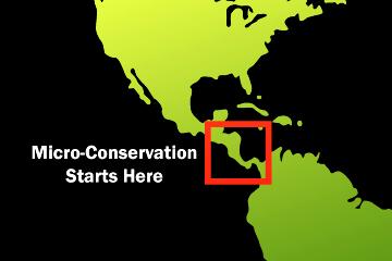 Eco Reserve