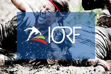 Int'l Obstacle Racing Federation