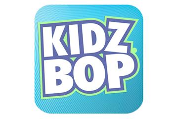 Kidz Bop (icon)