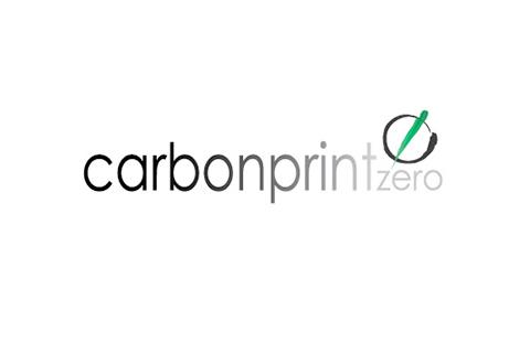Carbon Print Zero