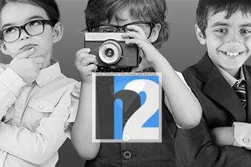 h2 Media Labs