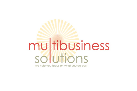 Multi-business Solutions