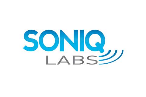 Soniq Labs