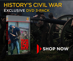 HistoryChannel- Civil_War