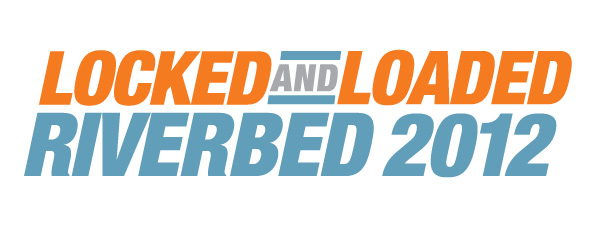 locked-loaded-logo