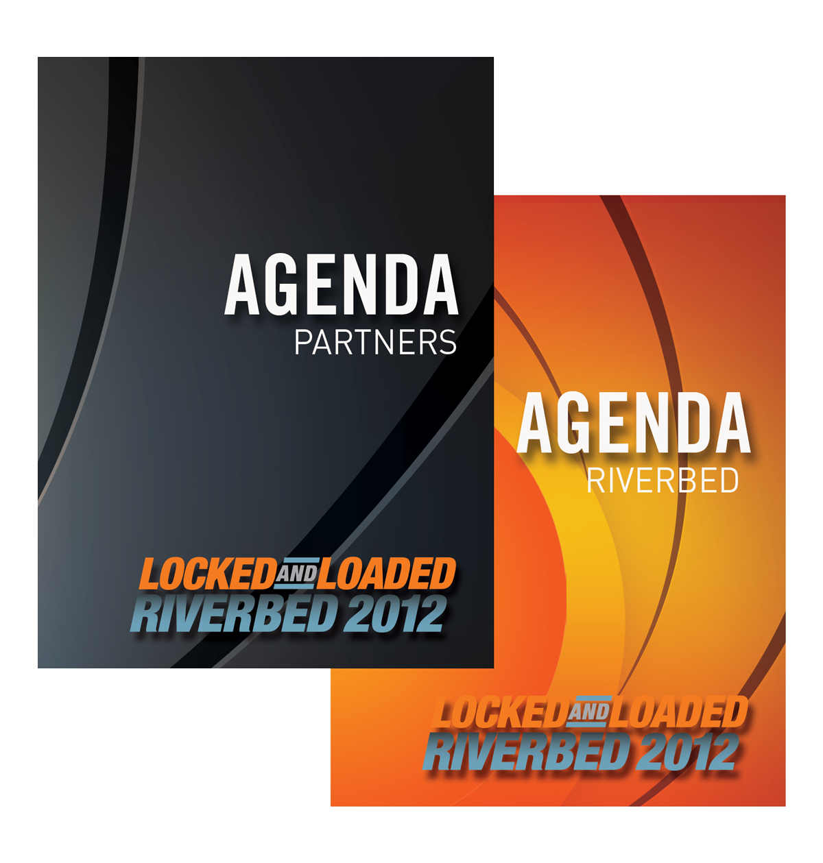 pocket-agenda-set